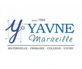 YAVNE - 1