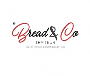 Traiteur Cacher Bread & Co Traiteur - 1