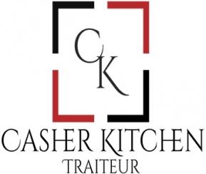 Casher kitchen - 1