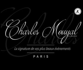 Charles Mouyal - 2