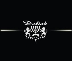 Daliah Traiteur - 1