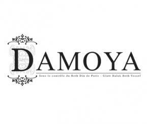 Damoya Traiteur - 1