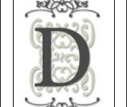 Damoya Traiteur - 2
