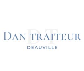 Dan Traiteur Deauville - 1