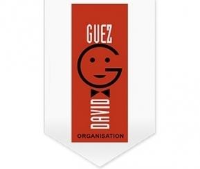 David Guez Organisation - 1
