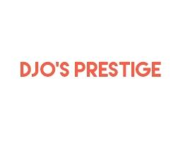 Djo's prestige - 1