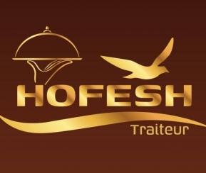 Hofesh Traiteur - 2