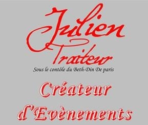 Traiteur Cacher Julien Traiteur - 1