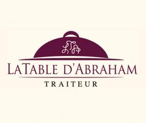 La Table d'Abraham - 1