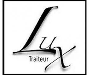 Lux-traiteur - 1