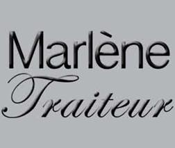 Marlène Traiteur - 1