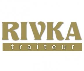 Rivka Traiteur Chabbat - 1