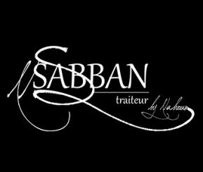 Sabban Traiteur - 2
