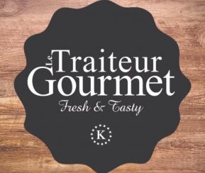 Traiteur gourmet - 1