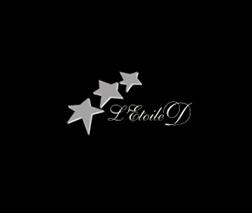 Traiteur L'étoile - 1