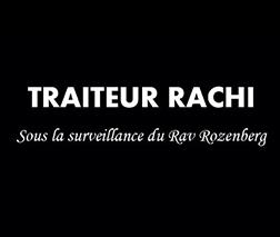 Traiteur Rachi - 1