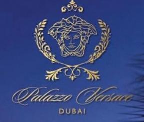 Traiteur cacher Dubaï - Treat Kosher - 1