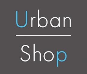 Urban Shop - 1
