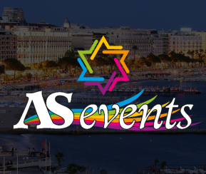 Voyages Cacher As Events - 1