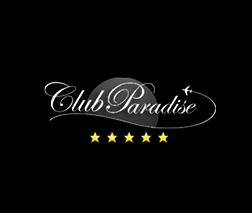 Voyages Cacher Club Paradise - 1