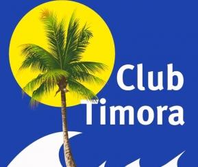 Voyages Cacher Club Timora Pessah 2017 - 1