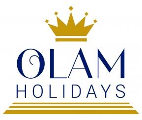Olam Holidays Pessah de Rêve en Espagne - 2