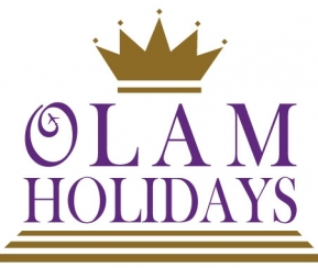 Voyages Cacher Olam Holidays - 1