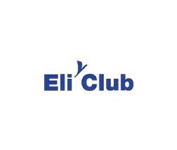 Voyages Cacher Eli Club - 1