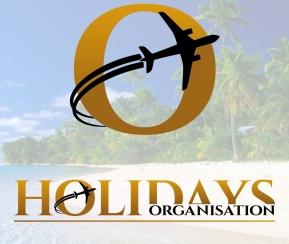 Voyages Cacher Holidays Organisation - 1