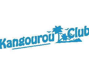 Voyages Cacher Kangourou Club - 1