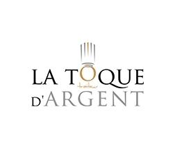 Voyages Cacher La Toque d Argent Pessah 2017 - 1