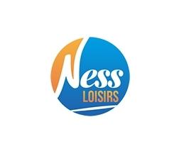 Voyages Cacher Ness Loisirs Pessah 2017 - 1