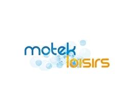 Voyages Cacher Motek Loisirs - 1