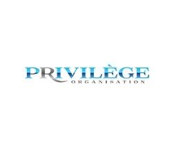 Voyages Cacher Privilège Organisation - 1