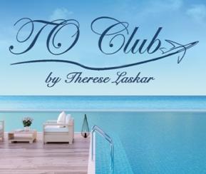 TO Club by Thérèse Laskar - 1