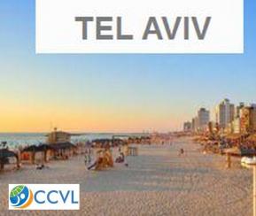 TEL AVIV - 1
