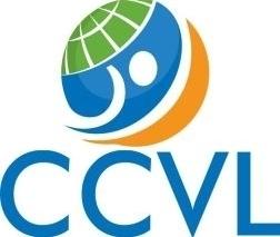 CCVL USA - 2