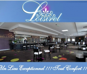 Club Loisirel - 1