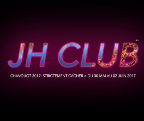 Voyages Cacher JH CLUB - 1