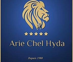 Arie Chel Hyda Santé & Bien être - 1