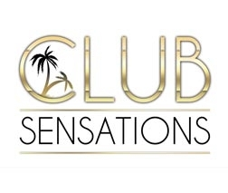 Voyages Cacher Club Sensations - 1