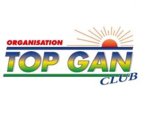 Top Gan au ski (février 2020) - 1