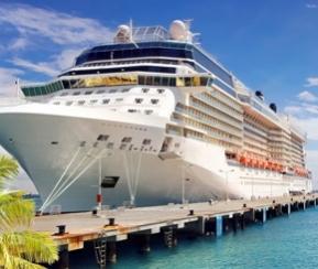 Croisière Méditerranée Juin 2020 - 1