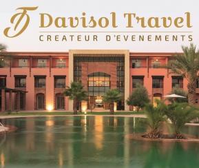 Davisol - 1