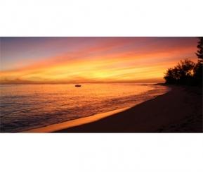 Just Seychelles - 1