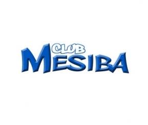 MESIBA FORMATION (DECEMBRE 2019) - 1