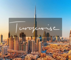 Dubaï avec Club Turquoise - 1
