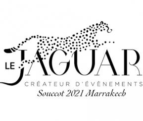 Le Jaguar Souccot 2021 - 1