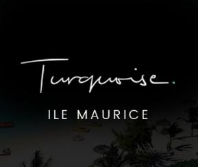 Club Turquoise - Ile Maurice - 1