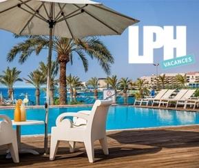 LPH Vacances - 1